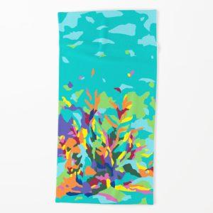 TPara_Beach-towels_Soc6