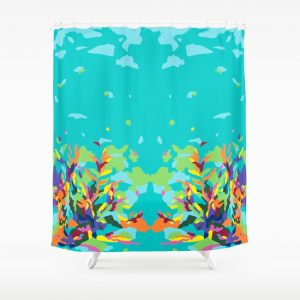 TPara_Shower-curtain_Soc6