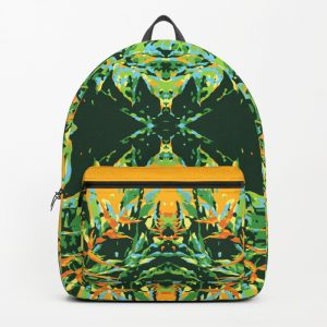TT_Back Pack_Soc6