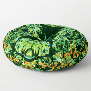 TT_Round Floor Pillow_Soc6