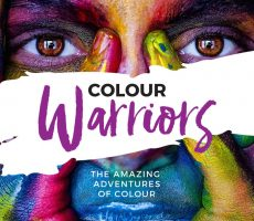 Colour-Warriors_Banner_Square