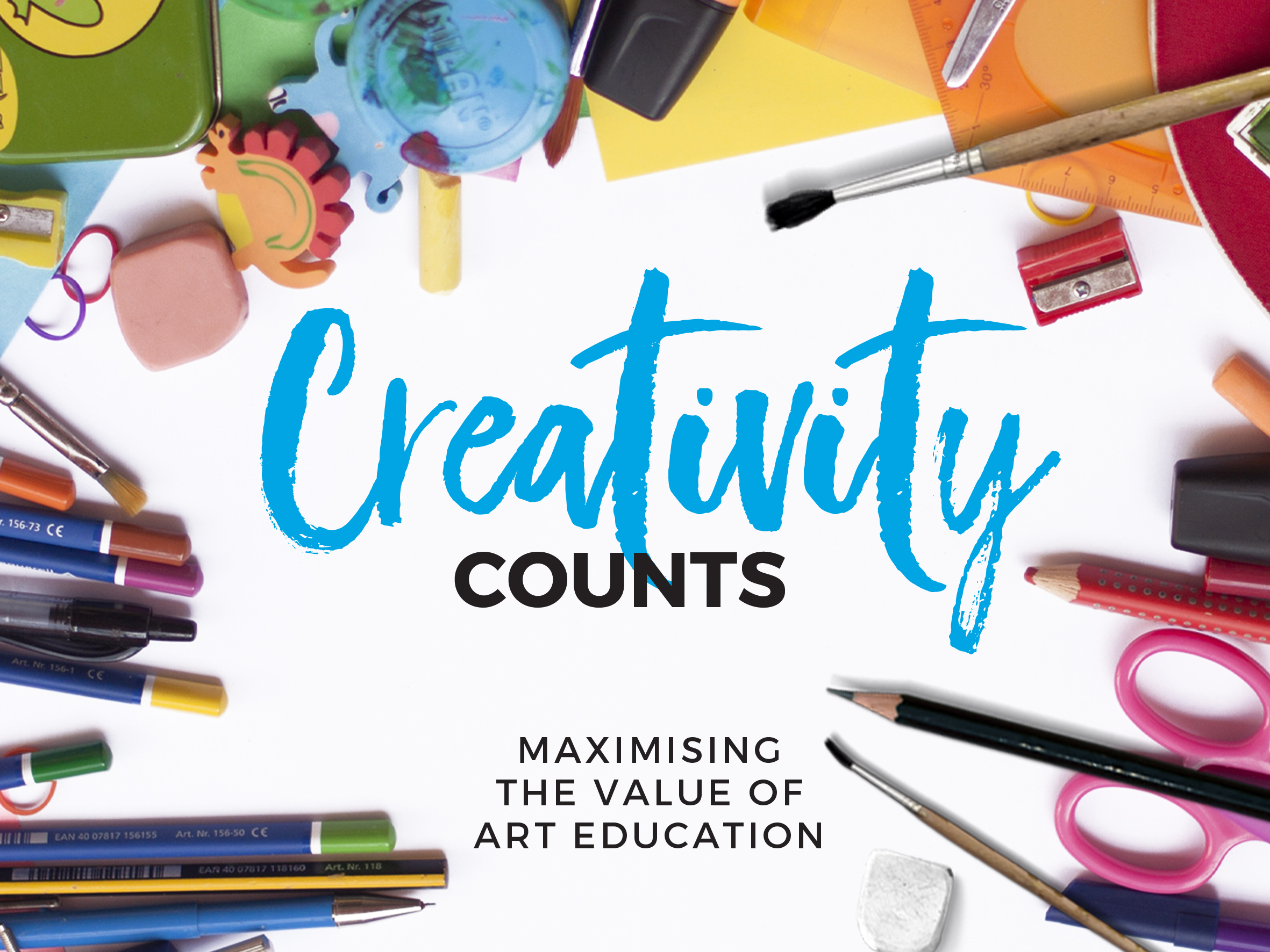 Creativity Counts_Banner_Square