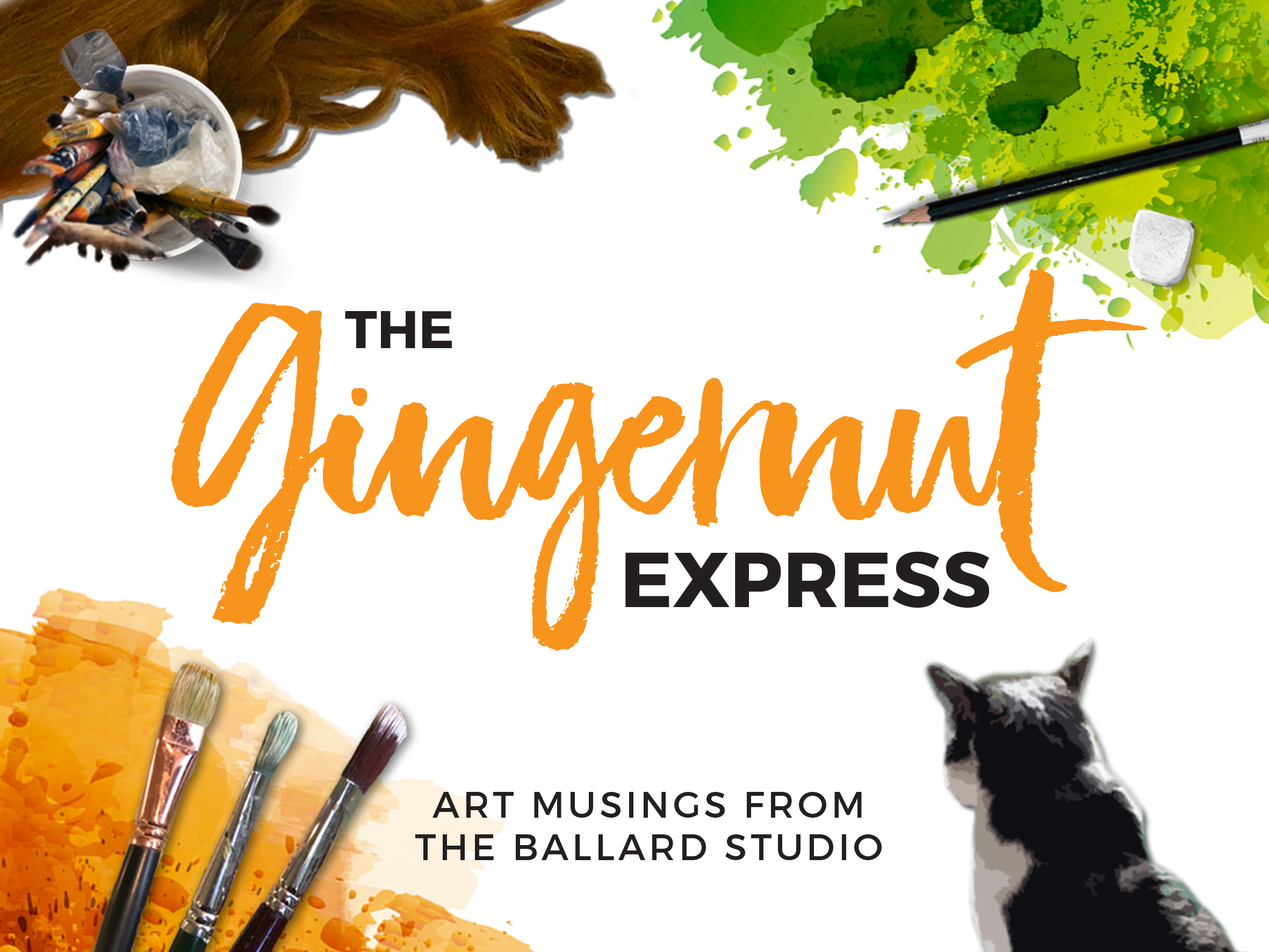 The-Gingernut-Express_Banner_Square2