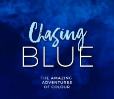 Chasing-Blue-Header_Square