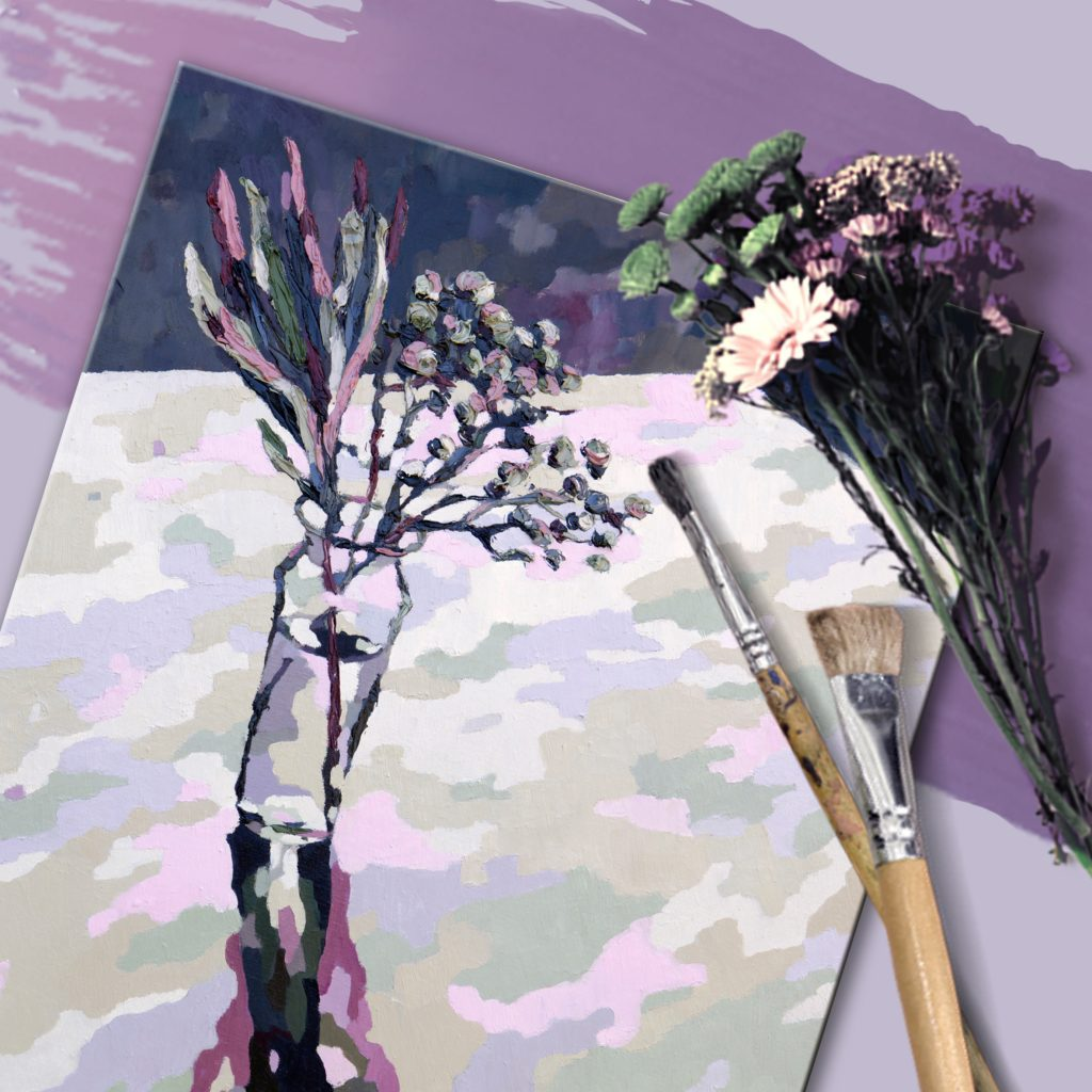 Fragmented Floral_Wshop pic_1111_Half Day